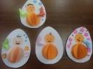 Wielkanocne ozdoby_3