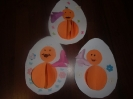 Wielkanocne ozdoby_4