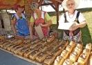 Wycieczka do chlebowej wioski