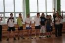 20 finał WOŚP - 2012