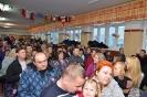 21 finał WOŚP - 13 stycznia 2013