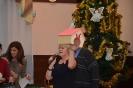 22 finał WOŚP - 12 stycznia 2014