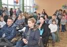 25 finał WOŚP w Rynarzewie_4