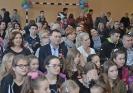 25 finał WOŚP w Rynarzewie_5