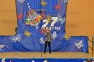27 finał WOŚP - 13 stycznia 2019_81