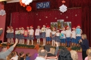 WOŚP - 2010