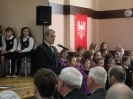 """95 lat temu powstańcy zdobyli """"Smoka"""""""