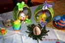 Kiermasz świąteczny - 17.03.2012_12