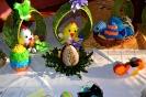 Kiermasz świąteczny - 17.03.2012_13