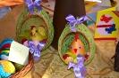 Kiermasz świąteczny - 17.03.2012_14