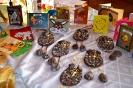 Kiermasz świąteczny - 17.03.2012_15