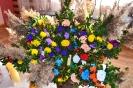 Kiermasz świąteczny - 17.03.2012_17
