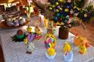 Kiermasz świąteczny - 17.03.2012_18