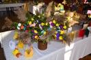 Kiermasz świąteczny - 17.03.2012_19