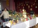 Kiermasz świąteczny - 17.03.2012_1