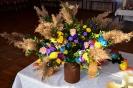 Kiermasz świąteczny - 17.03.2012_20