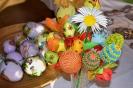 Kiermasz świąteczny - 17.03.2012_21