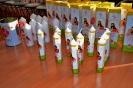 Kiermasz świąteczny - 17.03.2012_22