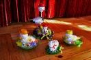 Kiermasz świąteczny - 17.03.2012_23