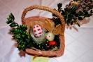 Kiermasz świąteczny - 17.03.2012_24