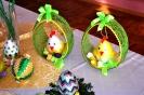 Kiermasz świąteczny - 17.03.2012_25