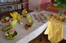Kiermasz świąteczny - 17.03.2012_27