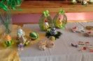 Kiermasz świąteczny - 17.03.2012_28