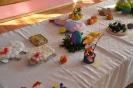 Kiermasz świąteczny - 17.03.2012_29