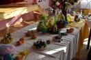 Kiermasz świąteczny - 17.03.2012_30