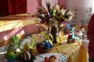 Kiermasz świąteczny - 17.03.2012_31