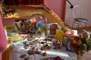 Kiermasz świąteczny - 17.03.2012_32