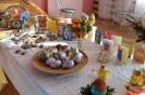 Kiermasz świąteczny - 17.03.2012_33