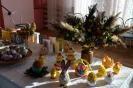 Kiermasz świąteczny - 17.03.2012_34