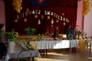 Kiermasz świąteczny - 17.03.2012_35