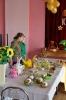 Kiermasz świąteczny - 17.03.2012_36