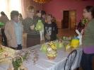 Kiermasz świąteczny - 17.03.2012_3