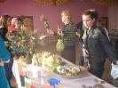 Kiermasz świąteczny - 17.03.2012_4