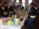 Kiermasz świąteczny - 17.03.2012_5