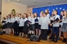 Koncert Charytatywny w Rynarzewie_12