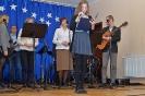 Koncert Charytatywny w Rynarzewie_16
