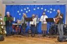 Koncert Charytatywny w Rynarzewie_17