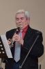 Koncert Charytatywny w Rynarzewie_21