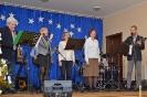 Koncert Charytatywny w Rynarzewie_30