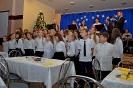 Koncert Charytatywny w Rynarzewie_32