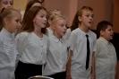 Koncert Charytatywny w Rynarzewie_35