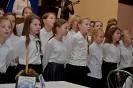 Koncert Charytatywny w Rynarzewie_36