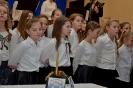 Koncert Charytatywny w Rynarzewie_37