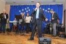 Koncert Charytatywny w Rynarzewie_41