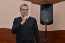 Koncert Charytatywny w Rynarzewie_42