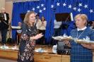 Koncert Charytatywny w Rynarzewie_43